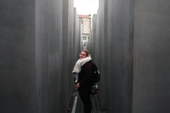 berlinpoznan-062
