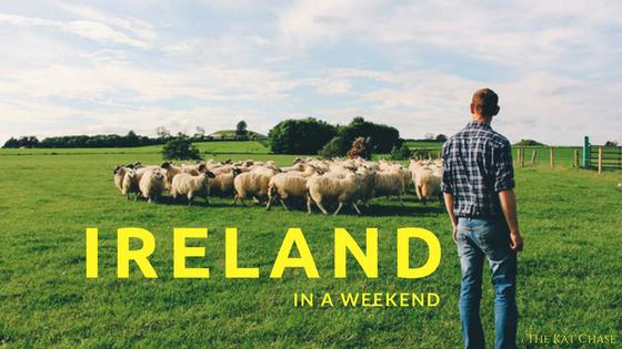 Ireland (1).png