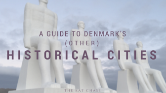 a guide to Denmark's.png