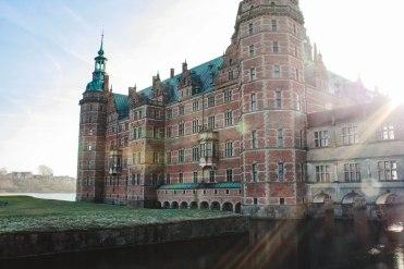 fredricksborg 120