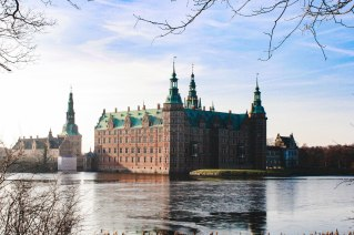 fredricksborg 148