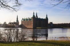 fredricksborg 151