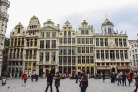 brusselsams 015 (2)