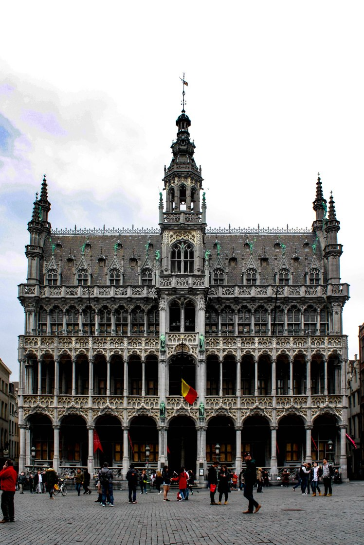 brusselsams 018