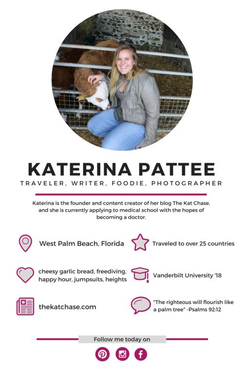 Katerina Pattee (7)