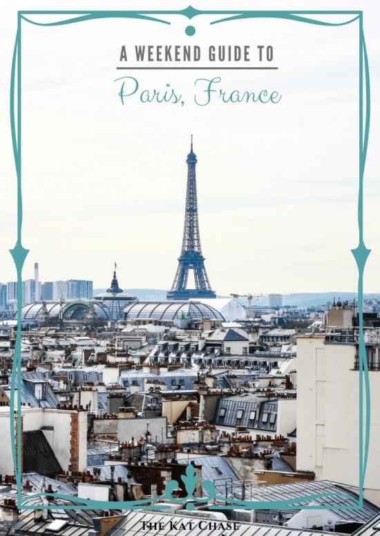 paris-france.png