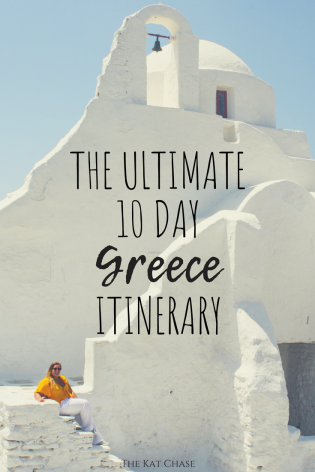 the ultimate 10 dayitinerary (1)