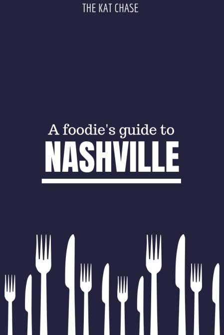 Nashville (1)