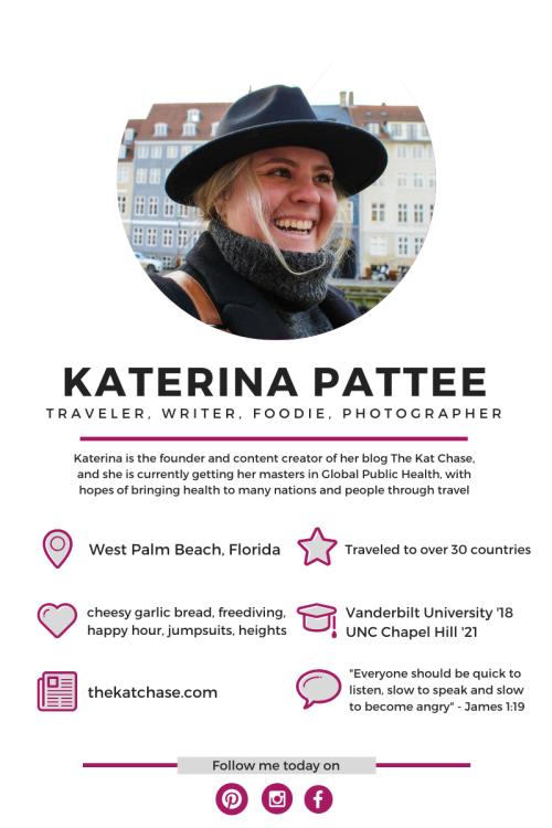 Katerina Pattee (1).png
