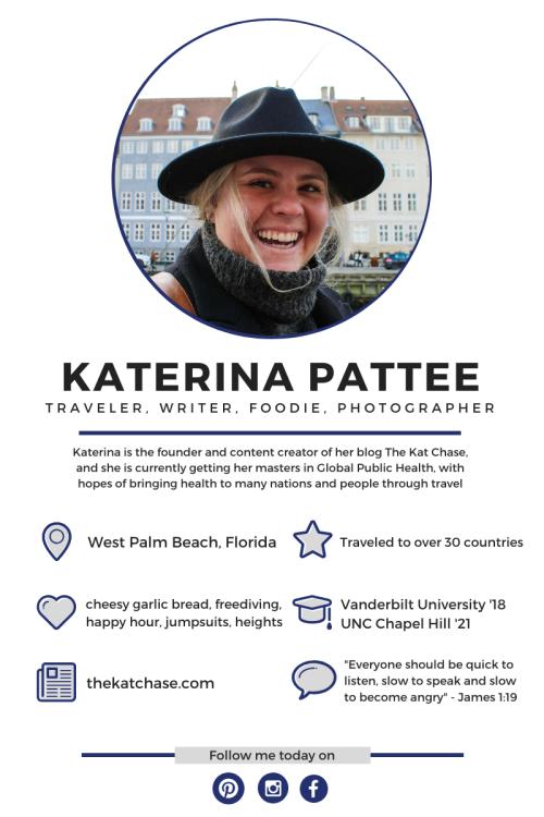 Katerina Pattee (3)