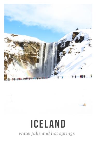 Travel Diaries - Pinterest Graphics